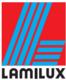 LAMILUX Heinrich Strunz Gruppe