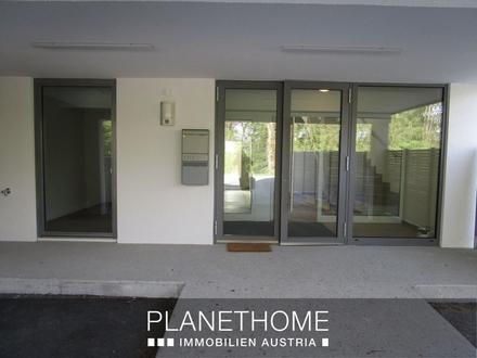 Wohn-Bürohaus zu vermieten