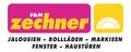 F&M Zechner - Sonnenschutzanlagen OG