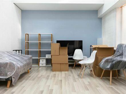 Storage-Lagerflächen in bester Neustadt-Lage, 1-40 m² Fläche