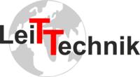 Leittechnik GmbH - Automatisierungstechnik für Maschinen- & Anlagenbau