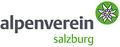 Alpenverein Sbg