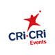 CRi-CRi Events