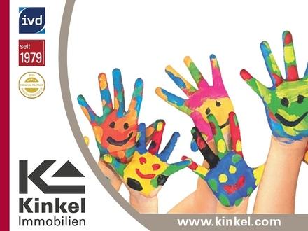 Suche für Kita - Bauplatz für Kindertagesstätte gesucht - Investor und Betreiber vorhanden