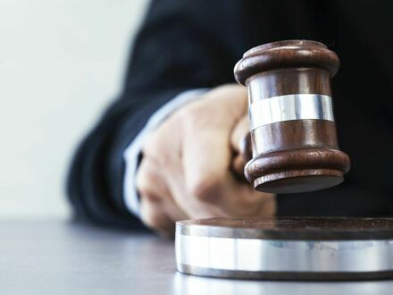 Zwangsversteigerung am 16.03.2020 um 13:30 Uhr Amtsgericht Siegen