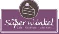 Bäckerei D. Fischer