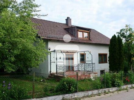 Sofort beziehbar - Am Bürgerwald!