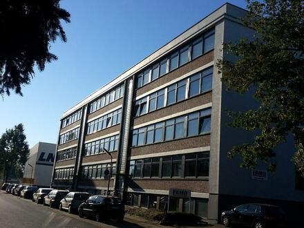 Zweckmäßige Büroflächen zur vielseitigen Nutzung in Bremen-Hastedt