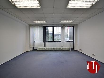 Büro/Verkauf und Lager, alles unter einem Dach im Gewerbegebiet Bremer-Kreuz!