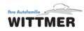 Autohaus Wittmer GmbH