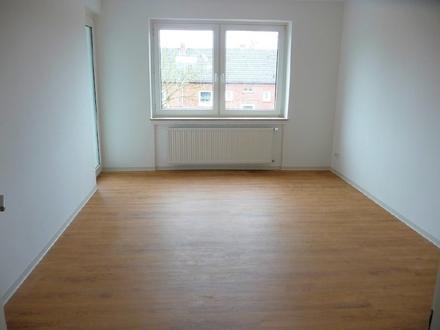 Schick sanierte 4,5 Zimmer-Wohnung im Erphoviertel!