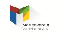 Marienverein Würzburg e.V.