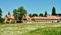 Hotel Gut Immenhof