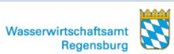 Wasserwirtschaftsamt Regensburg