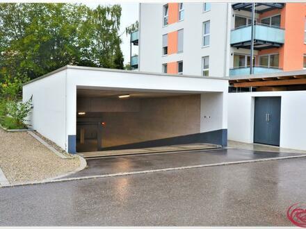 Großzügige Tiefgaragenstellplätze ++Robert Decker Immobilien++