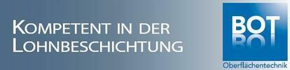 BOT Oberflächentechnik GmbH