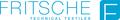 Theodolf Fritsche GmbH & Co. KG