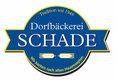 Dorfbäckerei Schade Bernd Finke e. Kfm.