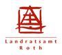 Landratsamt Roth