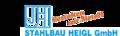 Stahlbau  Heigl  GmbH