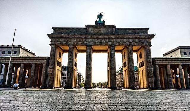 Berlin-Wohnen-leben.jpg