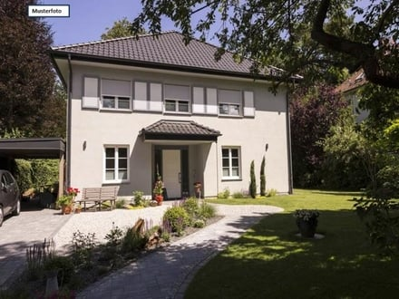 Einfamilienhaus in 72667 Schlaitdorf, Neckartailfinger Str.