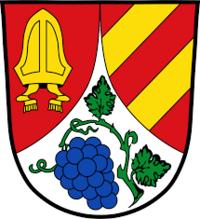 Gemeinde Ramsthal