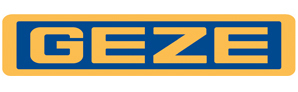 GEZE Austria GmbH