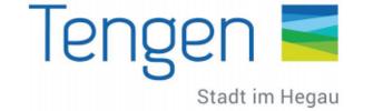 Stadt Tengen