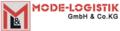 Mode-Logistik GmbH & Co.KG
