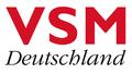 VSM Deutschland GmbH
