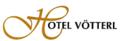 Hotel Vötterl