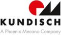 Kundisch GmbH & Co. KG