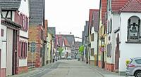 Freckenfeld: Gute Infrastruktur und günstige Verkehrsanbindung