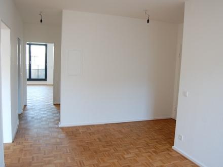 Charmante 2,5 Zimmer-Wohnung im Rumphorstviertel - auch WG-geeignet!!