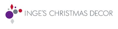 Inge's Christmas Decor GmbH