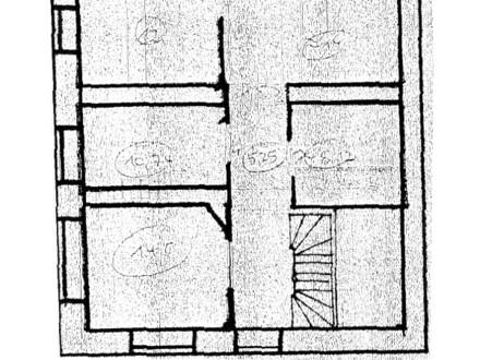 29_RH410 3-Familienhaus in gutem Zustand im schönen Labertal / Deuerling