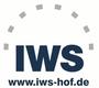 IWS Maschineninstandhaltungs- und Wartungsservice GmbH