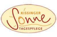 Tagespflege Kissinger Sonne