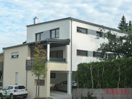 3-Zimmer Wohnung beim Rathaus in Deggendorf zur Miete