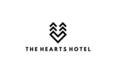 The Hearts Hotel GmbH