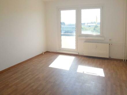 Jetzt Gutschein sichern* Schöne 3 Zimmer Wohnung in Burg!