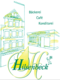 Cafe Hilsenbeck