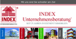 Index Unternehmensberatung GmbH