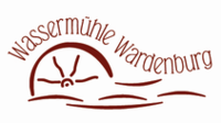 Wassermühle Wardenburg