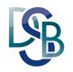 DSB-Digital systemische Betriebskonzepte GmbH