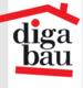 digabau GmbH