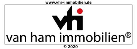 Hervorragendes Wohn- und Geschäftshaus in einer tollen Lage von Hanau Lamboy