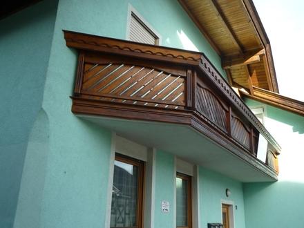 Für Immobilienfüchse TOP Investment in Spittal ++ Mietzinshaus++