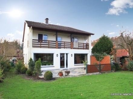 Ein-/Zwei-Familienhaus in Steinhorst, Landkreis Gifhorn